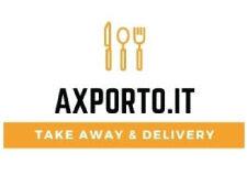 AXPORTO.IT